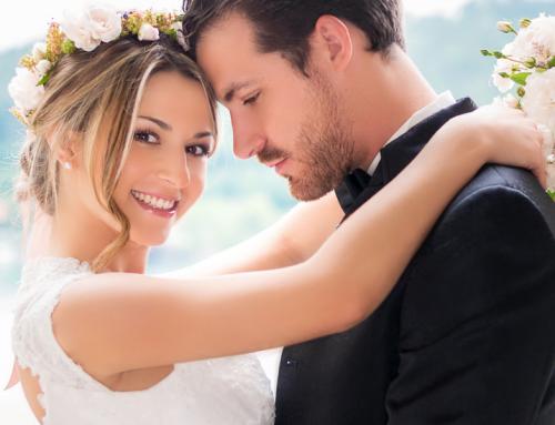 Der Ehevertrag: Worauf müssen Sie achten?
