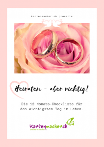 Kartenmacher-Hochzeitsplaner-Download-Newsletter