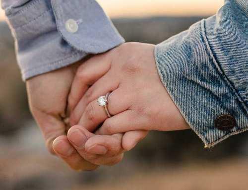 Die perfekte Verlobung – Ideen und Tipps für einen speziellen Heiratsantrag