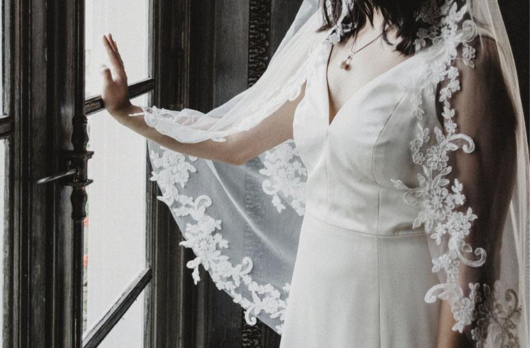 Welches Kleid bevorzugt eine Braut – Hochzeitsblog